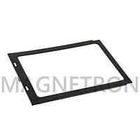 Внутренняя рамка двери для микроволновой печи Bosch 00668964