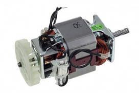 Мотор для мясорубки 7035JR Philips 996510073491