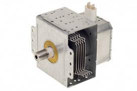 Магнетрон для микроволновой печи Witol 2M219J