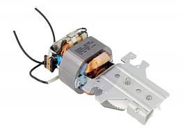 Двигатель для кухонного комбайна Philips 420306563100