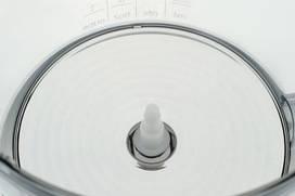 Чаша измельчителя для блендера MSM78 Bosch 1250ml 703353