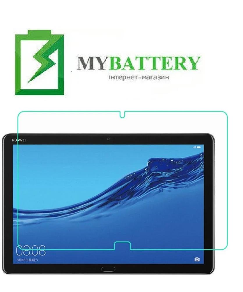 Защитное стекло Huawei MediaPad M5 Lite 10.0 BAH2-L09 2,5 D