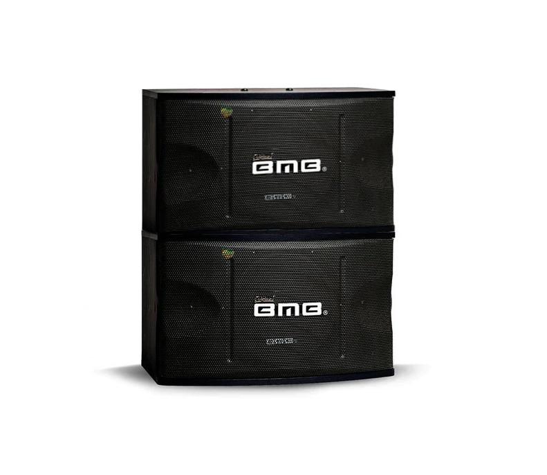 Пара пассивных акустических колонок 450 PAIR   Пассивная акустическая система BMB 450