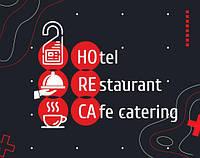 POS-материалы для ресторанов
