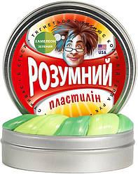 """Thinking Putty Умный пластилин """"Хамелеон"""",40г"""