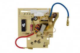 Модуль управления для кухонного комбайна Bosch 622437