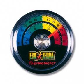 Термометр механический для террариума Трикси 76111