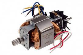 Мотор для кухонного комбайна Kenwood KW669466