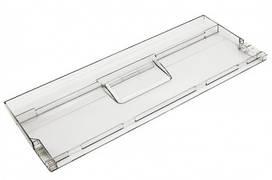 Панель ящика морозильной камеры для холодильника Gorenje 647181
