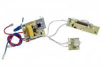 Модуль управления для пылесоса Zelmer 797681 (6012014017)