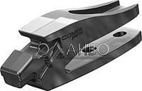 BA - адаптер CombiParts для ковшей погрузчиков