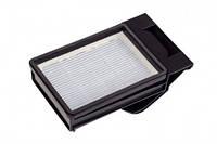 Фільтр HEPA для пилососа Samsung DJ97-01982F