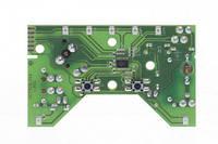 Модуль управления для пылесоса Zelmer 631925 (VC7920.315)