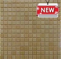 Стеклянная мозаика на бумажной основе FA 25