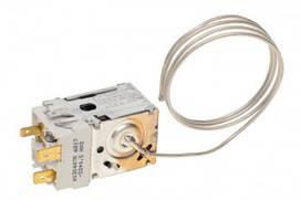 Термостат для холодильника Whirlpool A13-0447R Atea 484000008686