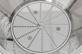 Нож - сито для соковыжималки Moulinex SS-192286