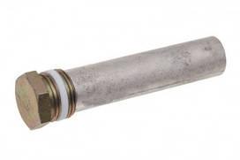 """Магниевый анод для водонагревателя 22х90mm, пробка 3/4"""" Gorenje 269416"""