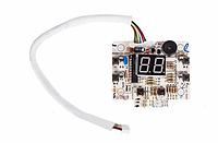 Модуль управления для мультиварки MK700330 Moulinex SS-993363