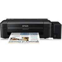 Струйный принтер EPSON L300 (C11CC27301)