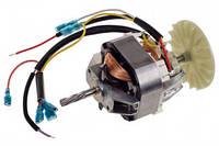 Мотор для мясорубки Kenwood KW660343