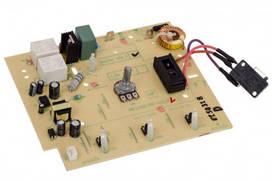 Модуль управления для кухонного комбайна Philips 996510073425