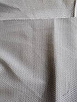 Ткань костюмная мерный лоскут на хлопковой основе 7 шт 74см*20 см, 1шт 44см*71, фото 4