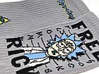Шкарпетки LOMM Волю Ріку, фото 2