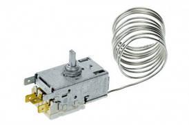 Терморегулятор для холодильника K59-P1686 Ranco
