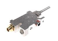 Газовый кран для плиты Electrolux 3970512178