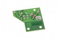 Плата управления для пылесоса Zelmer 11002085 (VC7920.335)