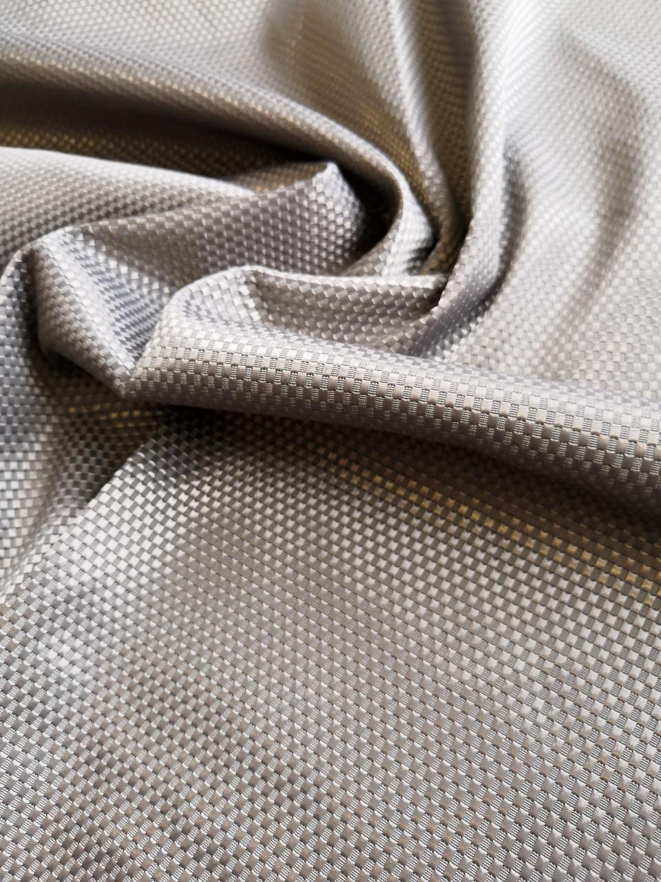 Ткань костюмная мерный лоскут на хлопковой основе 7 шт 74см*20 см, 1шт 44см*71