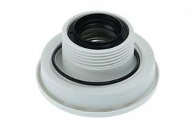 Блок подшипников 6204 для стиральной машины Electrolux 4071306494