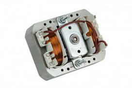Мотор для вытяжки Eleyus YJ8425 (правый)