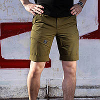 Шорты мужские цвет горка бренд ТУР модель Чироки (Cherokee) размер S, M, L, XL, XXL, фото 1