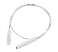 Свеча поджига для газовой плиты Electrolux 140013306034 L-250mm