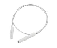 Свеча поджига для газовой плиты Electrolux 140013306067 L-400mm