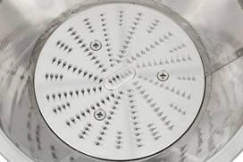 Нож - сито для соковыжималки DJ-700 Digital