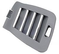 Крышка фильтра мотора для пылесоса Zelmer 757656 (719.0011)