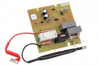 Модуль управления для мясорубки Zelmer 756714 (986.0020)
