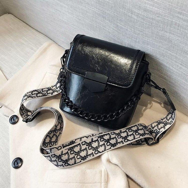 Жіноча сумочка AL-3685-10
