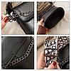 Жіноча сумочка AL-3685-10, фото 3