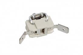 Термодатчик 318°C для встраиваемой кофемашины Whirlpool 481212388006