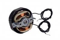 Универсальный мотор для тепловентилятора