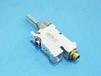 Газовый кран для плиты Electrolux 3970512012