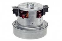 Двигатель для пылесоса 23150M-L Rowenta RS-RT900070