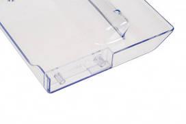 Крышка морозильной камеры для холодильника Zanussi 2271049567