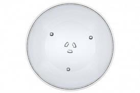 Тарелка для микроволновой печи Samsung DE74-20016A D-345mm