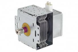 Магнетрон для микроволновой печи LG 2M246-06B (Китай)