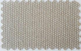 Уличная ткань для мебели Sattler Outdura меланж Песочный