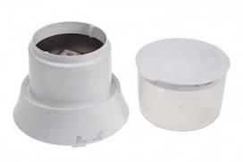 Мельничка для кухонного комбайна Zelmer 798500 (477.0300)